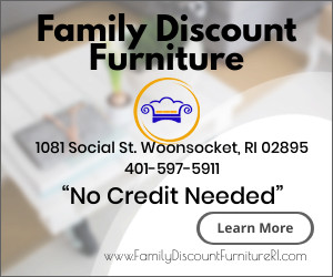 Family Discount Furniture